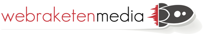 webraketen media | Internetagentur aus Stuttgart