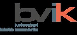 bvik logo