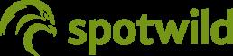 spotwild logo