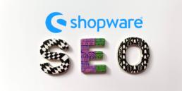 SEO Shopware